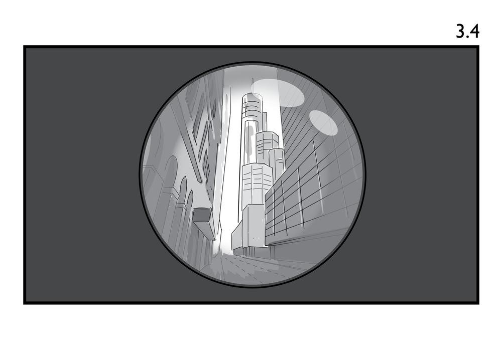 Lorem Ypsum - Imagefilm Bundesbank Bei: Seed Productions Kunde: Bundesbank