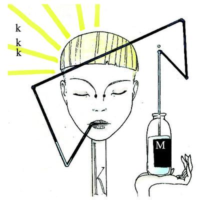 Lorem Ypsum - Milk. 2013