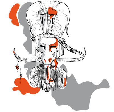 Lorem Ypsum - Headmasters 2014