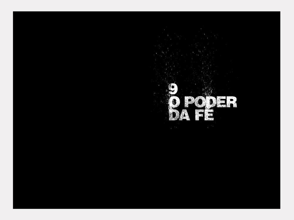 polessi.com -