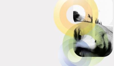 polessi.com - MUSIC ALBUM | ERIC SANTOS