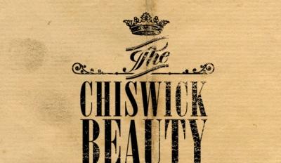 polessi.com - BRAND | CHISWICK BEAUTY LOUNGE