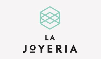 polessi.com - BRAND | LA JOYERIA