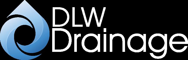 DLW Drainage