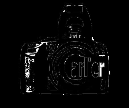 Fotografía Carlier