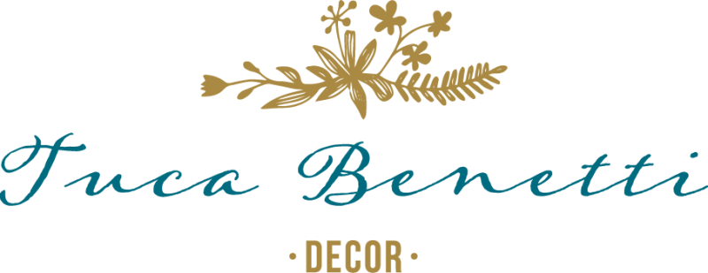 Tuca Benetti Decor