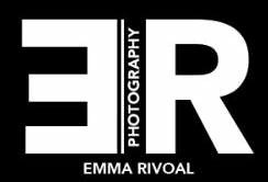 Emma Rivoal Photography
