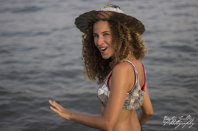 Beatriz Gallego Fernández -