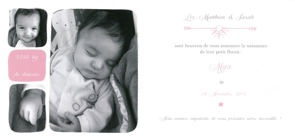 marjolainejoly -