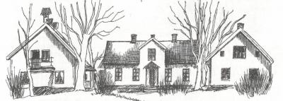 Karby gård