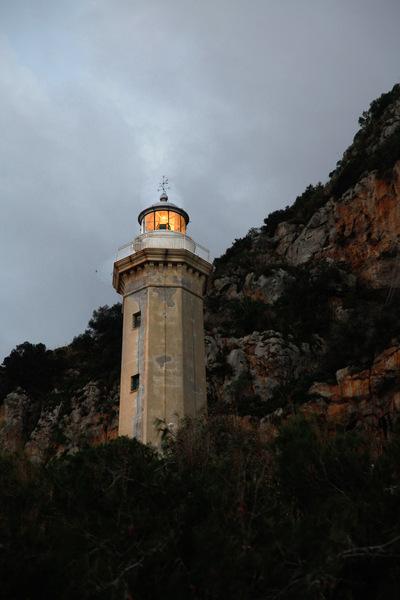 Diegophoto - Cefalu - Sicilia