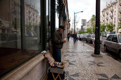 Diegophoto - Lisboa