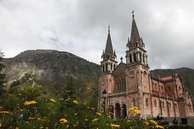Diegophoto - Asturias