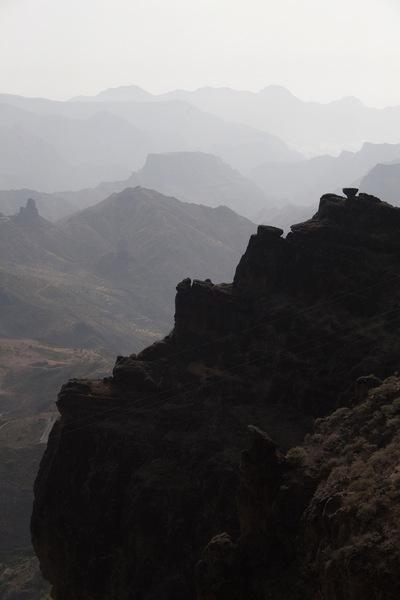 Diegophoto - Gran Canaria