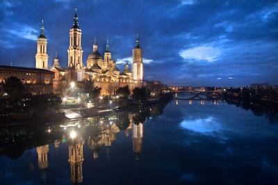Diegophoto - Zaragoza