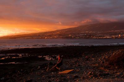 Diegophoto - Tenerife