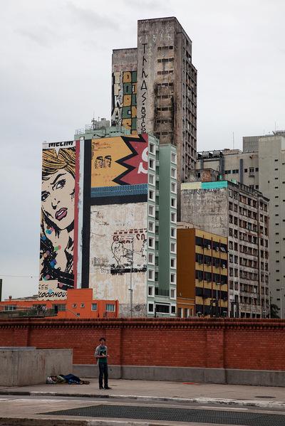 Diegophoto - Sao Paulo