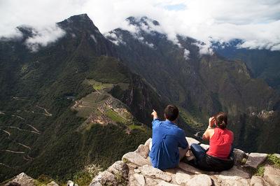 Diegophoto - Peru