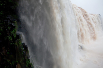 Diegophoto - Foz do Iguazu