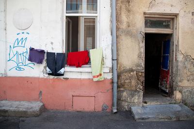 Diegophoto - Bucarest