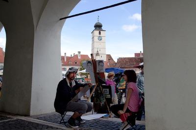 Diegophoto - Sibiu