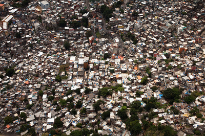 Diegophoto - Brazil
