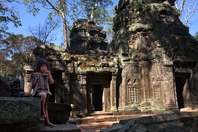 Diegophoto - Cambodia