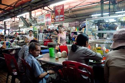 Diegophoto - Ho Chi Minh
