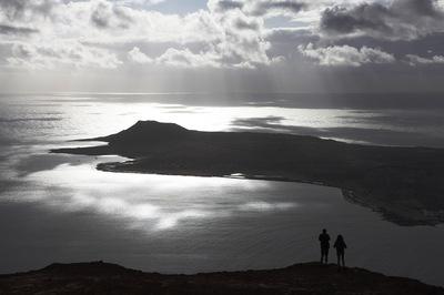 Diegophoto - Lanzarote