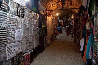 Diegophoto - Mercado de las brujas - La Paz