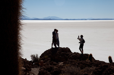 Diegophoto - Bolivia