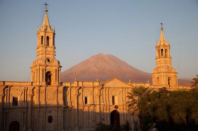 Diegophoto - Arequipa