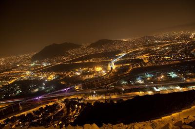 Diegophoto - Lima