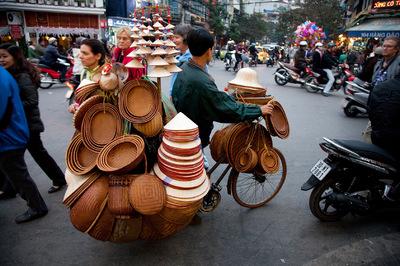 Diegophoto - Hanoi