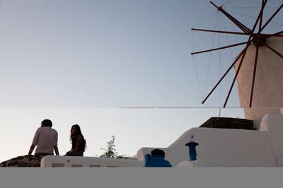Diegophoto - Greece