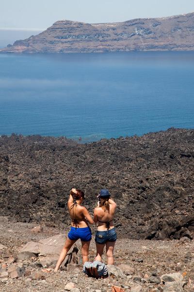 Diegophoto - Volcano