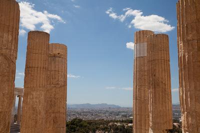 Diegophoto - Athens