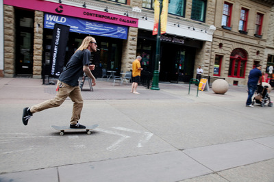 Diegophoto - Calgary