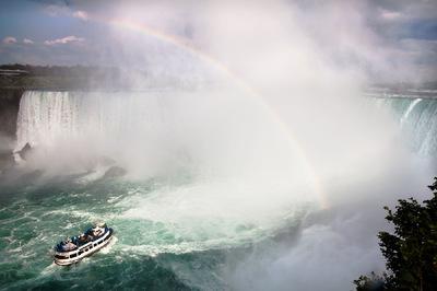 Diegophoto - Niagara
