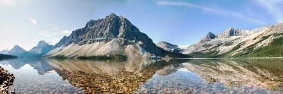 Diegophoto - Rocky Mountain