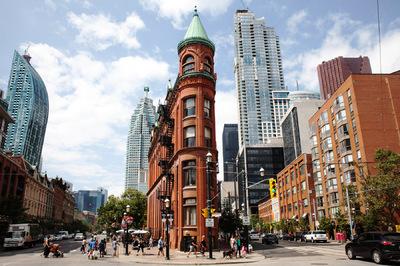 Diegophoto - Toronto