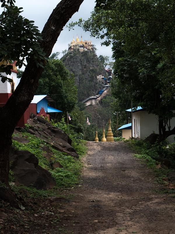Diegophoto - Monte Popa