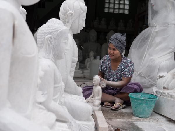 Diegophoto - Mandalay