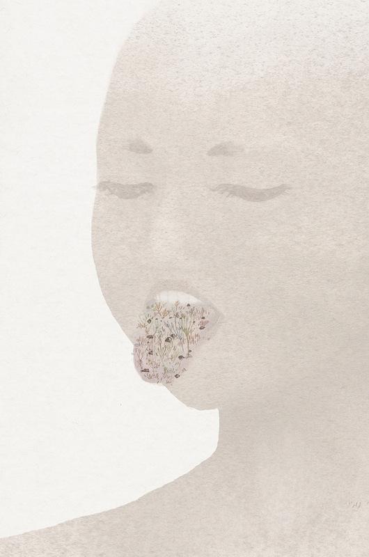 Leilei Huang -