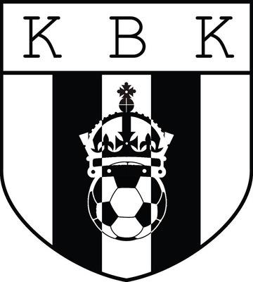PORTFOLIO - Carl Hansols - Logotyp för ett projektarbete