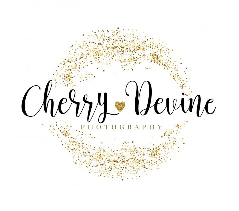 CherryDevinePhotograhy