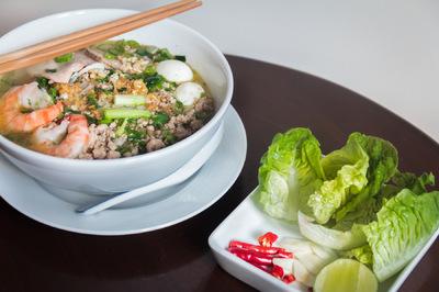 dangkhoa - Hu Tieu Nam Vang