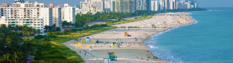 Most Beneficial Florida Shore Holiday Vacations