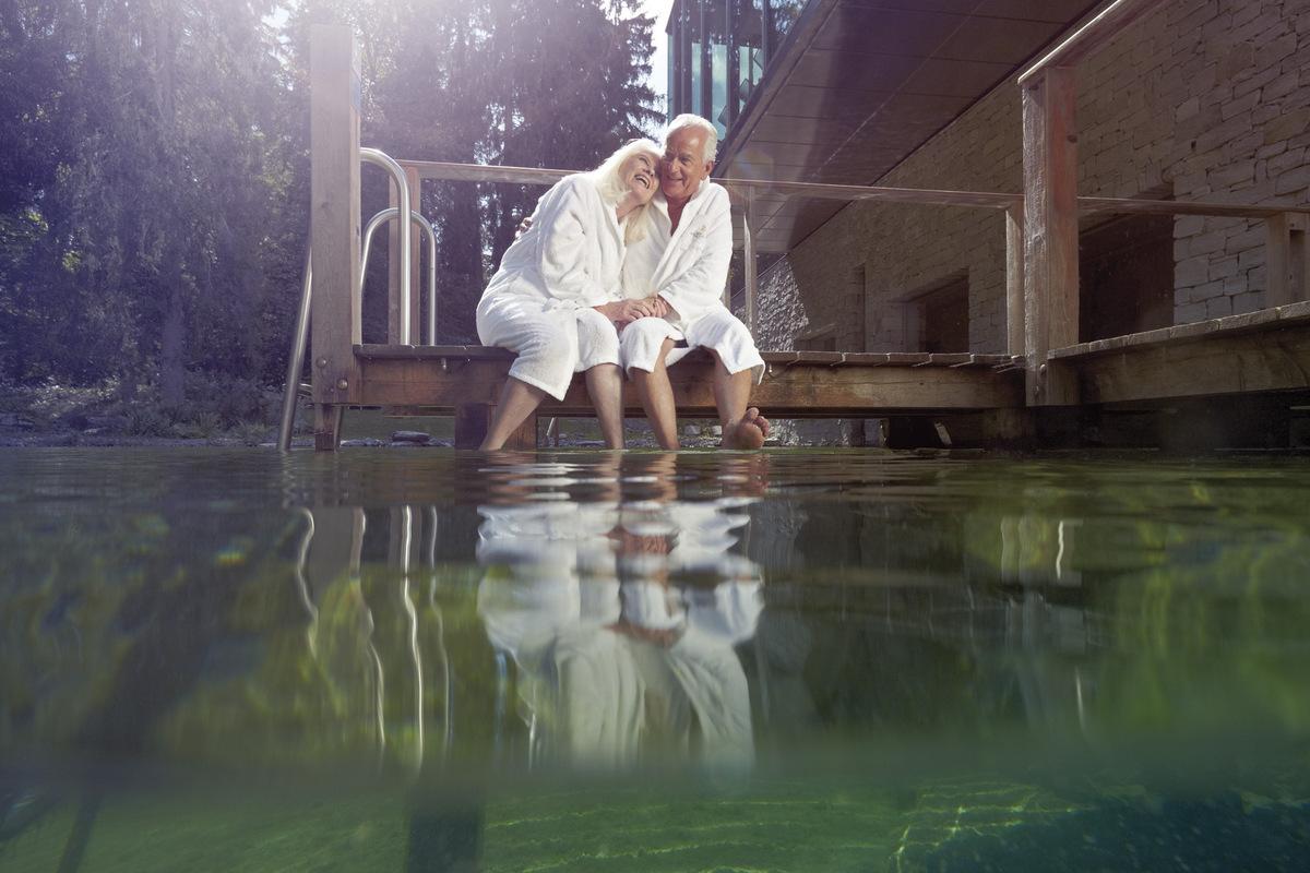 CHRISTOF SCHUERPF FOTOGRAFIE - Waldhaus Flims