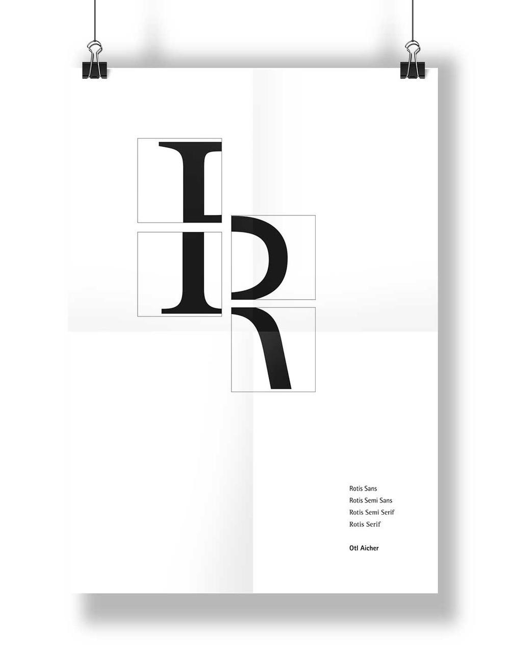 Caroline Groneberg   Visual & Interaction Design -